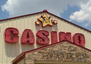 Casino duncan ok dice casino