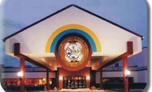 Lac vieux desert casino michigan las vegas casino finance jobs