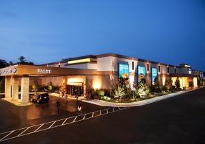 Northland casino washington helsinki casino sports bar