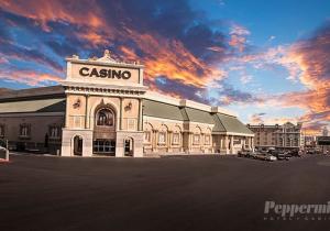 Casinos in salt lake city casino manhattan