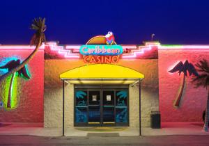 Casinos In Near Yakima Washington 2021 Up To Date List