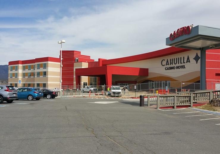 Chuilla casino resorts hotel and casino