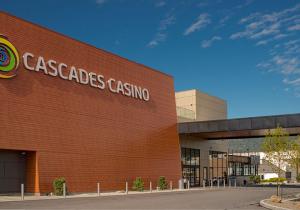 Osoyoos casino 18 gambling