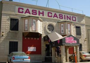 Casinos in alberta list carmageddon 2 pc game