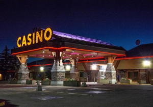 Casino fort mcmurray hard rock 2 games