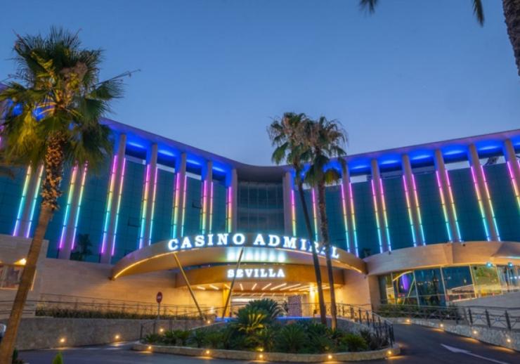 Golden city casino free slots