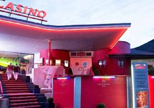 Casinos In Switzerland 2021 Up To Date List Casinosavenue