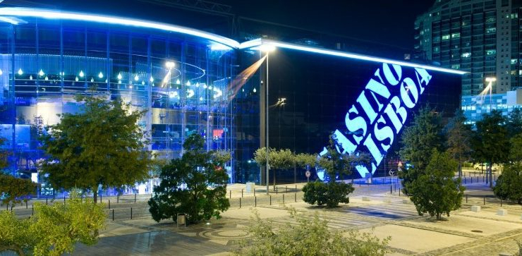 Casino de jeux a lisbonne the world easy game 2