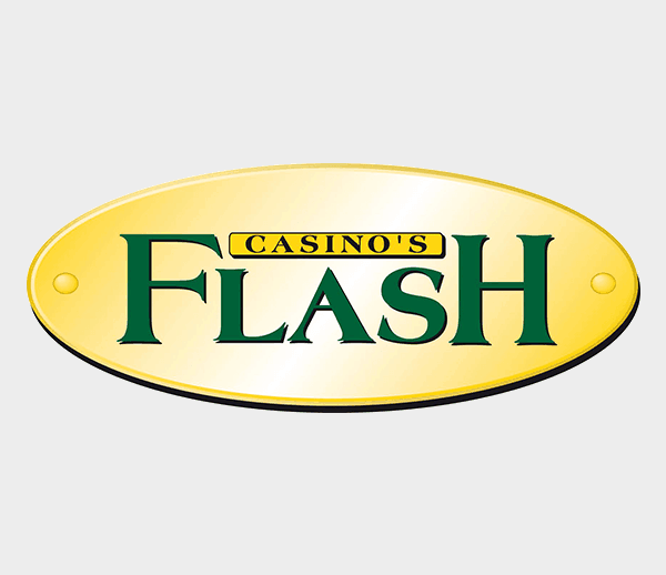 Flash Casino Veendam