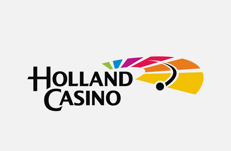 Holland Casino Amsterdam West-Sloterdijk