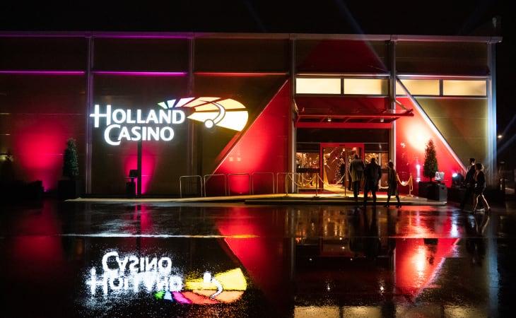 Holland casino poker groningen download fifa street 2 pc games