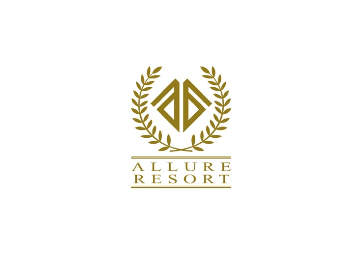 Allure Resort & Casino Tachileik
