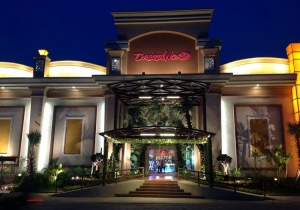 Casinos In Cambodia 2021 Up To Date List Casinosavenue